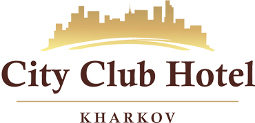 THE CITY CLUB HOTEL